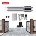 Высокое качество  открывалка для распашных ворот  мебельная петля  двери  подъемная Червячная Шестерня  автоматическое удержание  автомати...