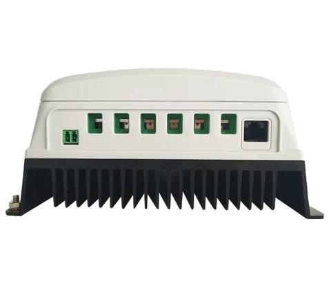 epever 30a 40a mppt solar carregador controlador