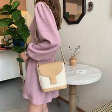 купить High Quality Bags For Women Female Casual Shoulder Bag Lady Daily Handbag Fresh Beach Shopping Crossbody Bag 2019 New дешево