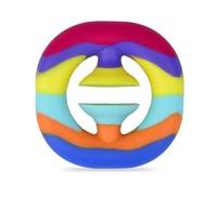 E Multicolor