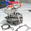 Для 07-10 MAZDA CX7 2 3 DISI K0422-582 AR.48 K04 турбо зарядное устройство 100HPS 53047109904 L3YC1370Z L3YC1370ZA L33L13700B L33L13700C Новинка