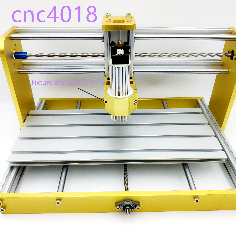 gravação a laser cnc3018 450nm azul ferramenta