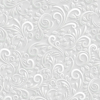 цена на Laeacco Gray Old Vintage Flower Pattern Wall Party Home Decor Photophone Photo Backdrops Photography Background Photo Studio
