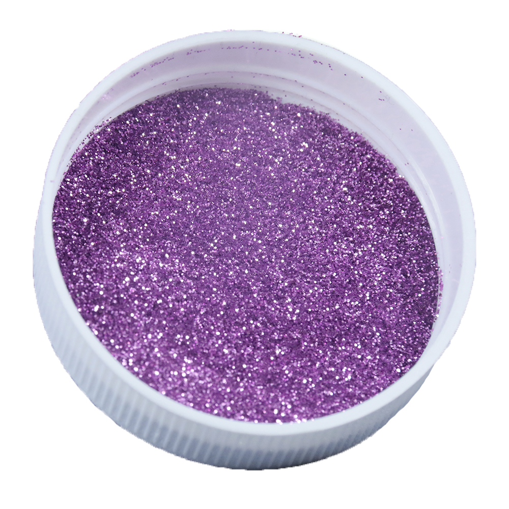50g Amethyst  Glitter Powder Pigment Coating Acrylic Paint Powder For Paint Nail Decoration Car Art Craft Mica Powder Pigment