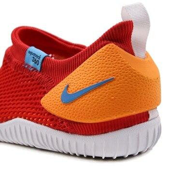 кроссовки Nike для детей | Новое поступление, оригинальные детские кроссовки 360 BGP, детские кроссовки
