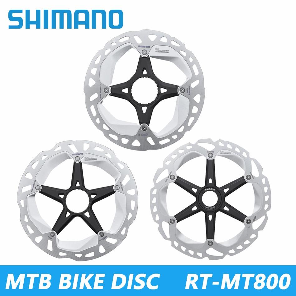 Тормозной диск SHIMANO DEORE XT, тормозной диск с технологией ice Point для горного велосипеда, центральный замок/ствол вала 160/180/203 мм, дисковый ротор MTB|Велосипедный тормоз|   | АлиЭкспресс