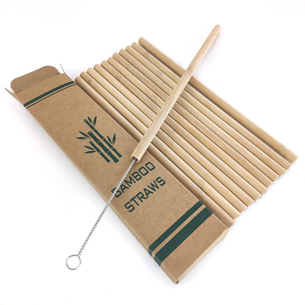 Bamboo straw (5)