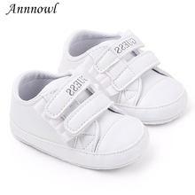 Shoes Sneakers Doll Gift Toddler Newborn Infant Baby-Girl Fashion-Brand for 1-Year-Old