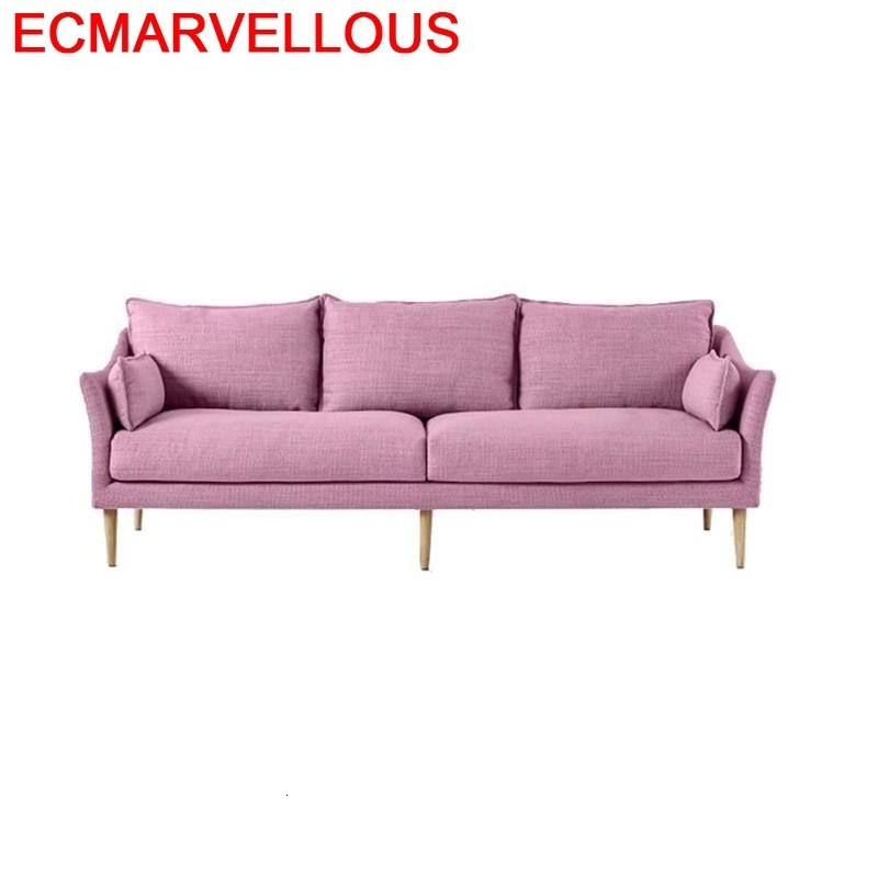 Fotel Wypoczynkowy Armut Koltuk Home Oturma Grubu Sala Zitzak Puff Couche For Mobilya Mueble Set Living Room Furniture Sofa