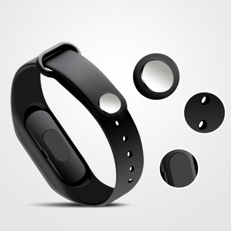 Simple women watch Hand Ring Watch Led Sports Fashion Electronic Watch Reloj deportivo para mujer dropshipping 2019 men watches 3