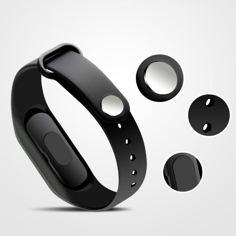 Simple women watch Hand Ring Watch Led Sports Fashion Electronic Watch Reloj deportivo para mujer dropshipping 2019 men watches 2