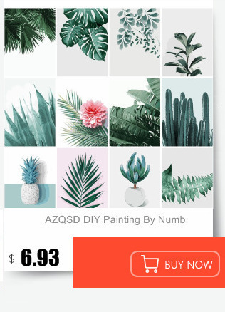 H6c7d3bfda2744094847d657b463decd2l Personality Photo Customized DIY Oil Paint Paintings By Numbers Picture Drawing by Numbers Canvas Coloring by Numbers Acrylic