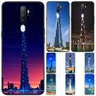 ByLoving Burj Khalif...