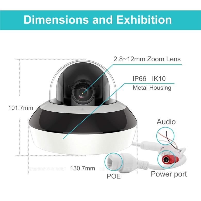 PTZ-IP-Camera-PTZ-N2404I-DE3-OEM-HIKVISION-4MP-4X-Zoom-2-8-12mm-lens-Network (3)
