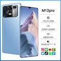 M12 Pro 6,7