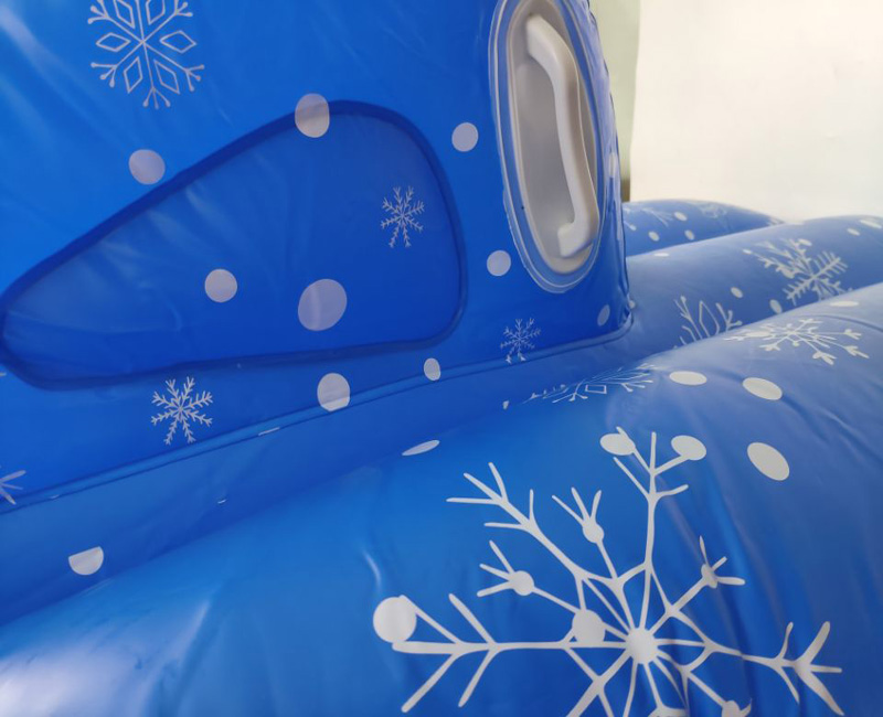 H6c803b6a70eb49a8b62ae09f345768b4z - Winter Snow Tubing Inflatable Ski Circle Cold Resistant PVC Outdoor Sport Kids Toys Snow Tube Skiing Accessories For Children
