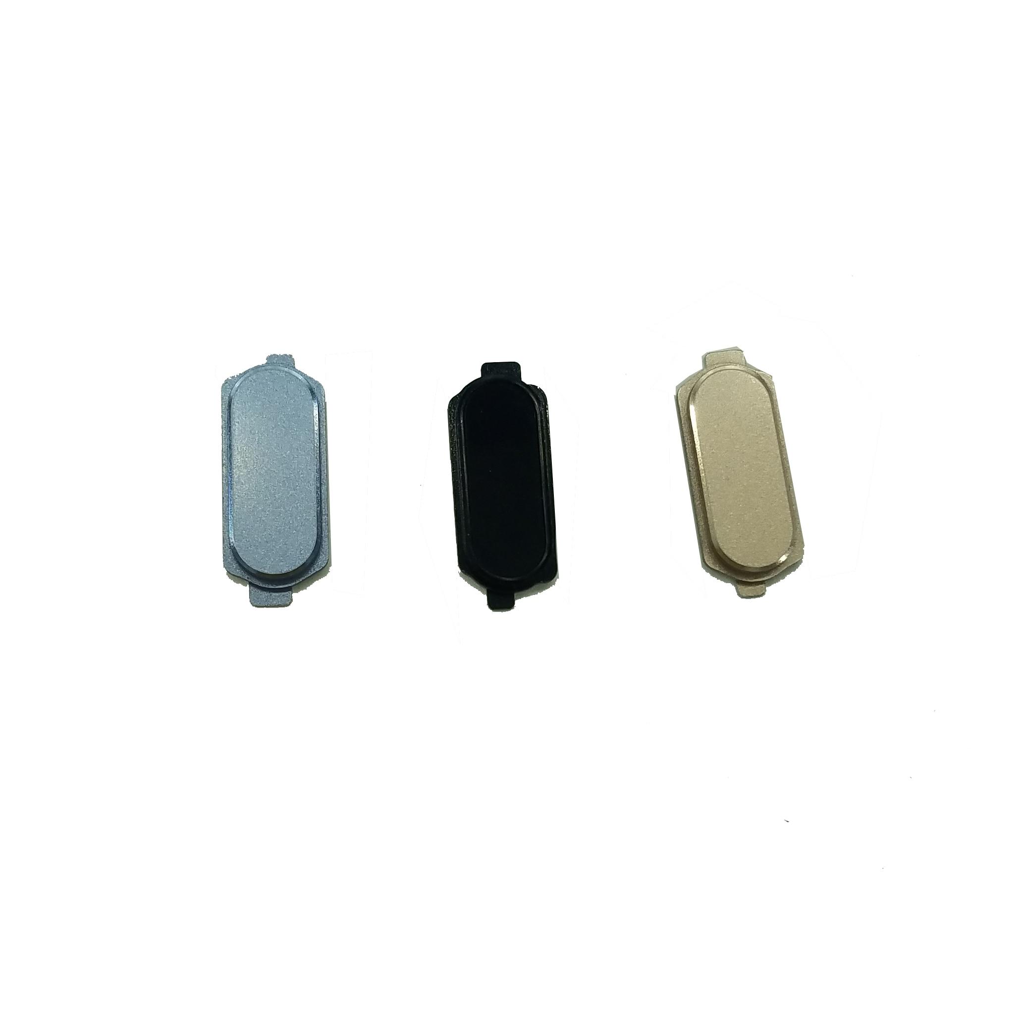 For Samsung Galaxy J3 Pro 2017 J330 J330F J330G J330FD Original Phone Flex Cable Housing New Home Button Menu Key Replacement