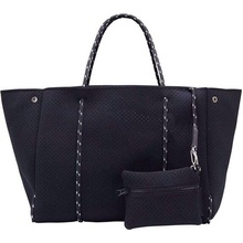2020 Luxury Women Tote Crossbody Big Shopping Neoprene Bag Light Womens Handbags Bolsas Female Bag purse bags
