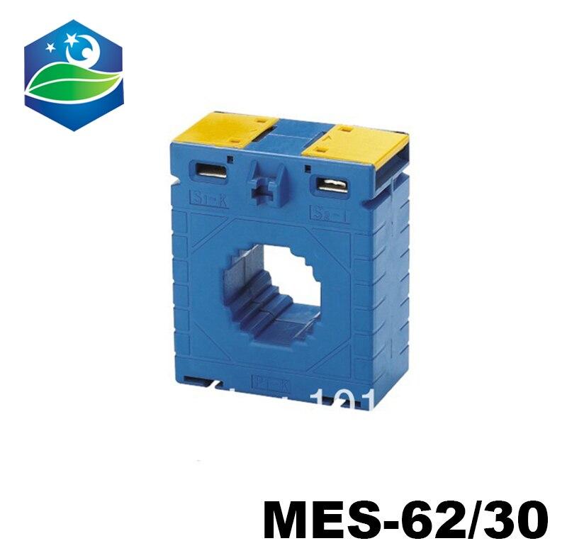Трансформатор тока с шиной 30/5a CT