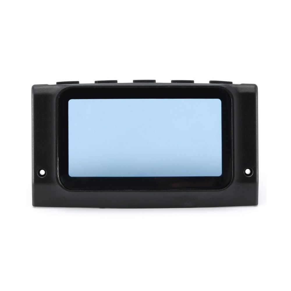HW3288600-D-80210-1