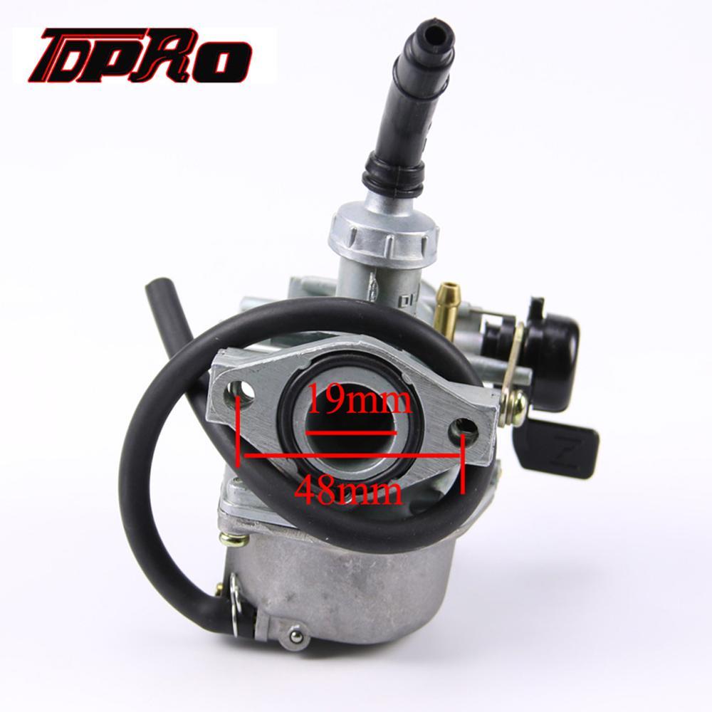 Worldwide delivery 19mm carburetor in NaBaRa Online