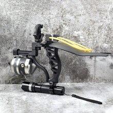 Профессиональный рыбий стрелок нейлоновая подставка с бантом
