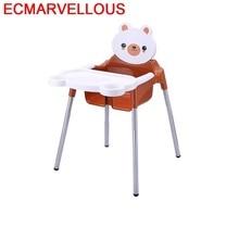 Cocuk Plegable Sandalyeler Sillon Infantil Kinderkamer Child Children Cadeira silla Fauteuil Enfant Kids Furniture Baby Chair