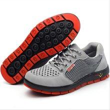 Высокая Напряжение ботинки с теплоизоляцией электрика анти электричество