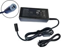 AC DC Adapter For Kaidi KD KDDY022 KDPT005 KDYJT013 Li ion Battery Pack Limoss Okin Ashley Furniture Power Recliner Lift  Chair