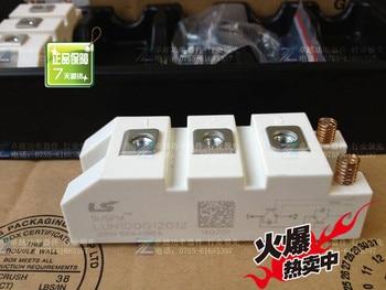 LUH100G1201Z LUH100G1202Z welder module--ZYQJ