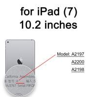 for iPad 7 10.2
