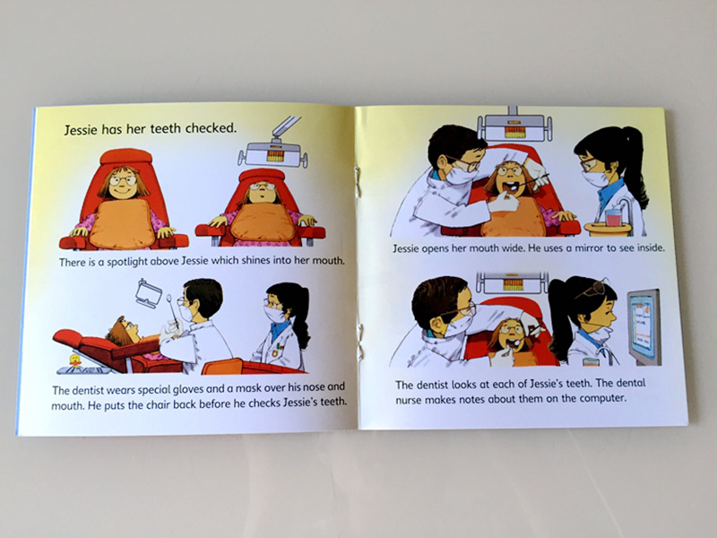 de dormir livros de imagem inglês bebê