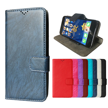 Luxury Wallet Phone Case For Cherry Mobile Flare S8 Plus Lite PU Leather Book Flip Cover for Cherry Flare Y6 Pro Coque etui