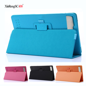 For Digma CITI 8592 8589 8588 8531 8542 8527/Plane 8566N 8550S 8580 3G 4G 8 Inch Tablet PU Leather Stand Cover Case(China)