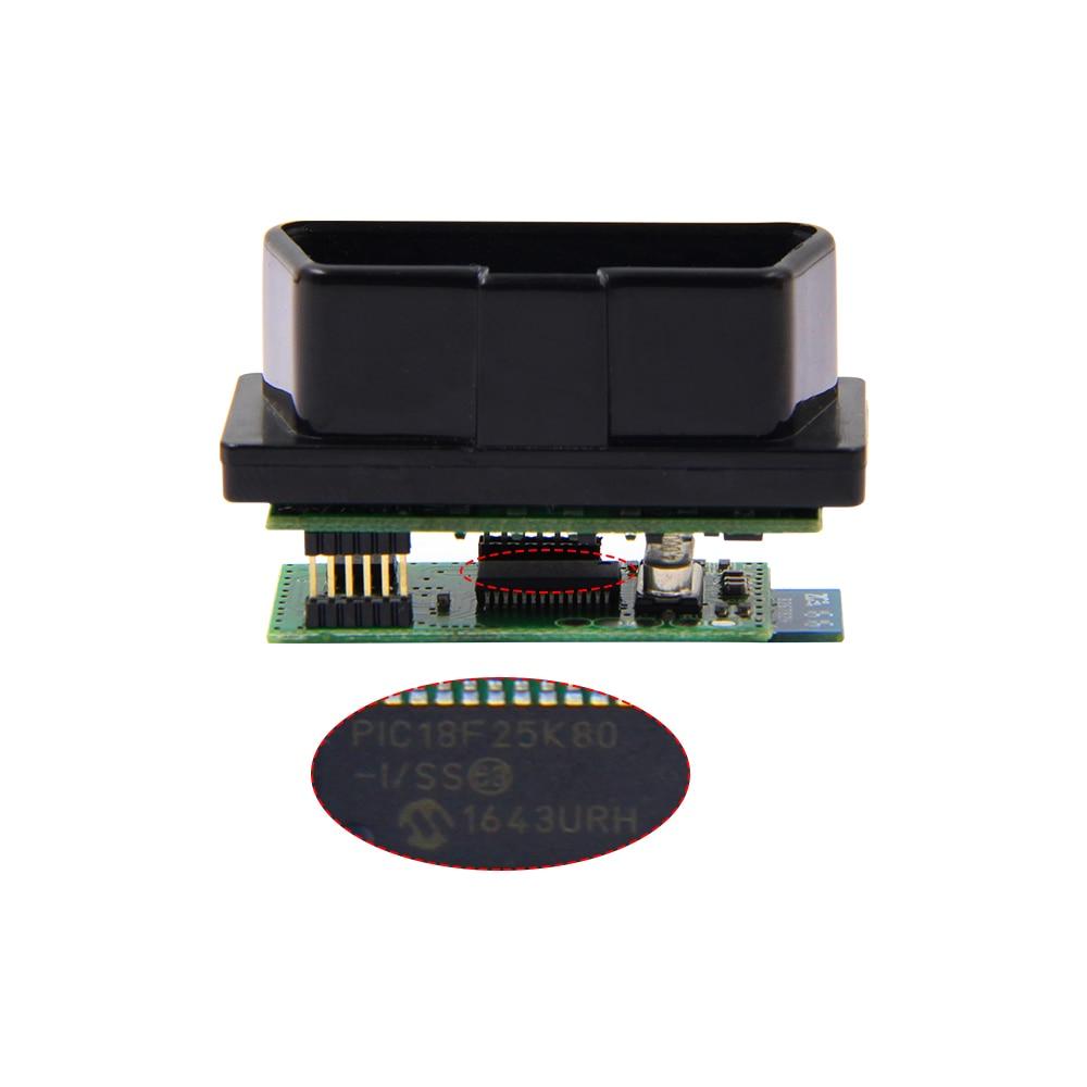 H6c89aa40baf94396b474abf105765e36A MINI ELM327 V1.5 PIC18F25K80 Bluetooth OBD2 Scanner Diagnostic adapter ELM 327 v1.5 OBD OBDII Code reader scan-tool For ATAL