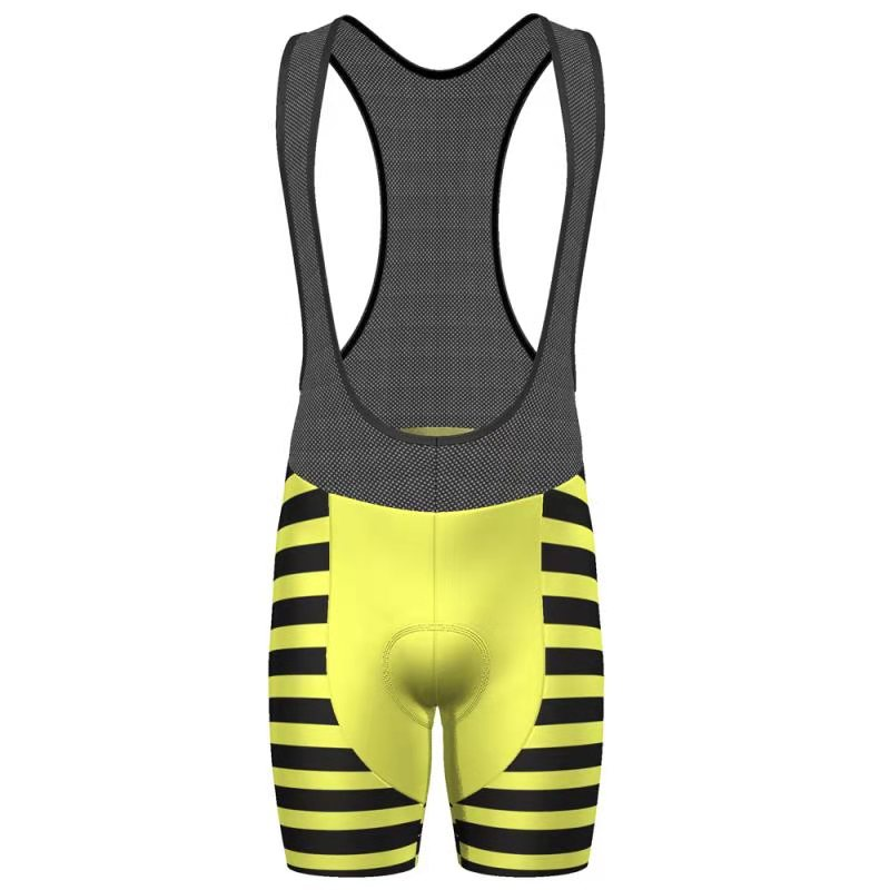 HIRBGOD Hot Women's Vest <font><b>Shorts</b></font> Cycling Jersey Bicycle <font><b>Bib</b></font> <font><b>Shorts</b></font> Gel Padded Braces <font><b>Bib</b></font> <font><b>Short</b></font> Pants Cycling <font><b>Bib</b></font> <font><b>Shorts</b></font>,TYZ093-08 image