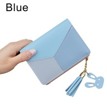 YICIYA New Arrival Wallet Short Women Wallets