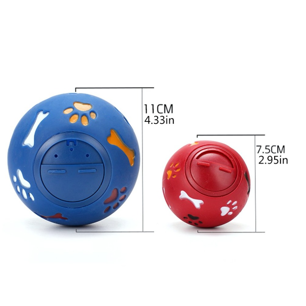 CP232202-S-20092602-1