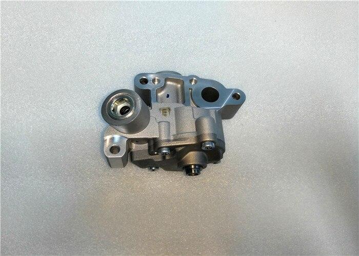 1 Pcs Olie Pomp Set Voor Chinese Saic Roewe 350 MG5 1.5L Motor Auto Motor Onderdelen