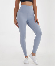 New Super High Rise Classical 2.0 Sport Fitness Leggings Women Butter Soft Squat Proof Workout Gym Yoga Pants Workout Leggings