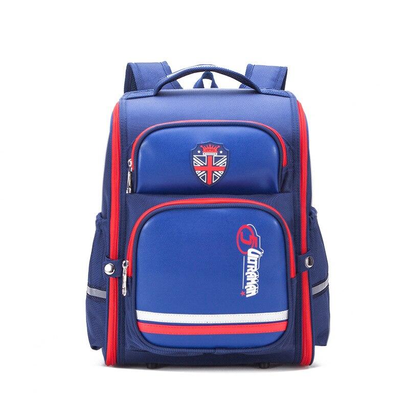 2020 Children School Bags for Boys Girls kids school Backpacks schoolbag Nylon Waterproof Satchel Kids Book Bag Mochila Escolar