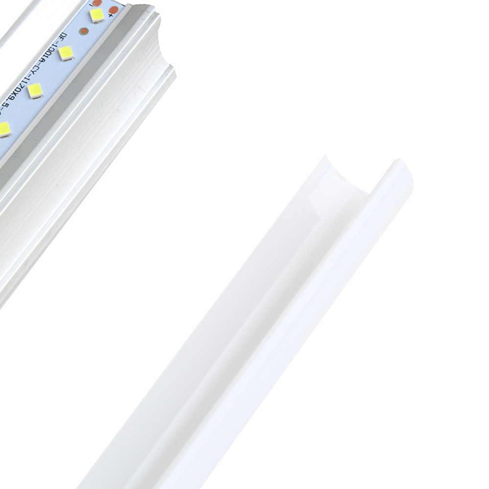 หลอด LED T5 220V เรืองแสงหลอด 30 ซม.60 ซม.9 W 14W 18W SMD 2835 LED โคมไฟ tupe แสงสีขาวเย็น