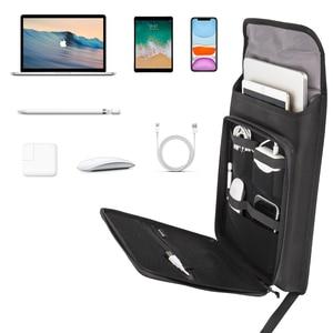 Image 3 - Smatree ハード保護のための 16 インチ Macbook Pro の 2019