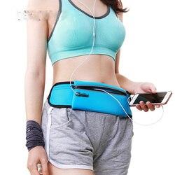 На Алиэкспресс купить чехол для смартфона waist belt bag phone case running jogging waterproof bag for cubot max 2 p30 quest lite r15 x20 j3 pro r19 x19 a5 nova p20 power