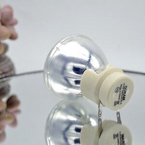 Image 1 - 100% New Genuine Compatible P VIP 240/0.8 E20.8 Projector Lamp P VIP 240W 0.8 E20.8 For Osram 180 Days Warranty Best Quality