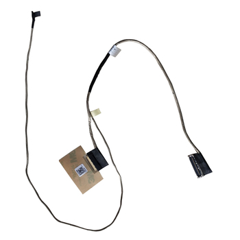 LCD LED Video Flex Cable For LENOVO 310S-14ISK 310S-14IKB 510S-14ISK 30 pin Display Screen Cable P/N:DC02002CZ00