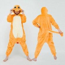 Bonito dragão pijamas crianças unicórnio onesie pijamas para crianças animal dos desenhos animados cobertor do bebê traje de inverno menino meninas licorne onesie