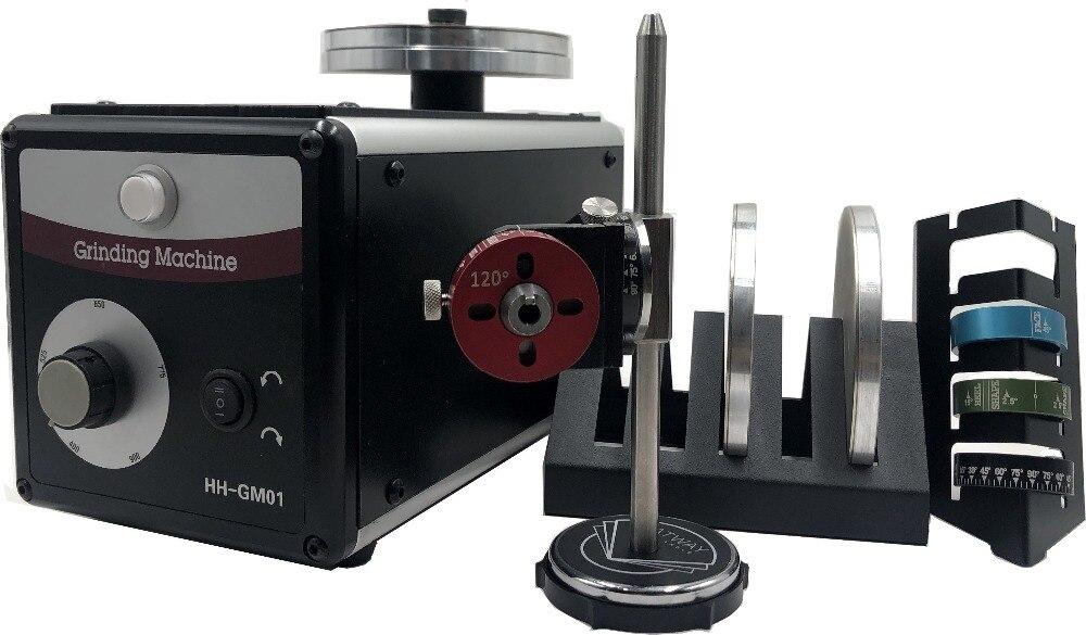 NEW Engraving Machine Graver Grinding Machine 110V~220V, Engraving Carving Knife Polishing Machine