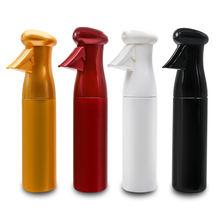 300 мл/бутылка с распылителем для полива непрерывного распыления