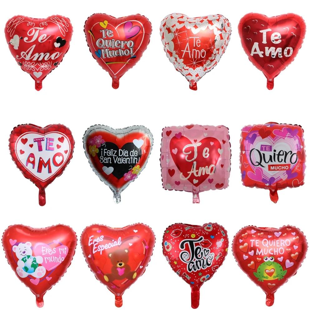 Valentine/'s Day Mylar Balloon